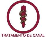 Dr. Mário César Munhoz Leite Tratamento Canal em Lorena