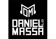 DJ Daniel Massa em Lorena