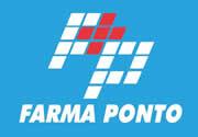 Farma Ponto - O Ponto da Saúde em Lorena