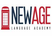 NewAge - Language Academy em Lorena