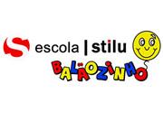 Escola Stilu Balãozinho em Lorena