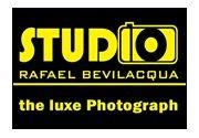 Studio Rafael Bevilacqua Fotografia e Edições  em Lorena