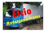 Élcio (Grilo) Mudanças & Fretes em Geral - Desmontagem e Montagem de Móveis em Lorena
