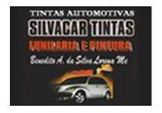 Silvacar Tintas Tintas Automotivas - Funilaria e Pintura  em Lorena