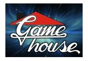 Game House