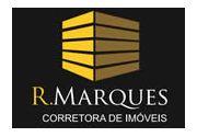 R. Marques - Corretora de Imóveis - Creci 159.709