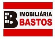 Imobiliária Bastos - Creci 29.269  em Lorena