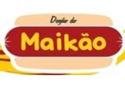 Dogão do Maikão - Disque Entregas