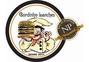 Gordinho Lanches - Disk Entrega em Lorena