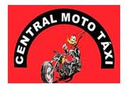 Central Moto Táxi e Motoboy - Tremembé