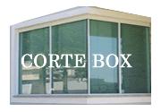 Cortebox         em Lorena