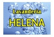 Lavanderia Helena