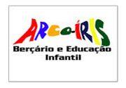 Arco-Íris Berçário e Educ. Infantil em Lorena