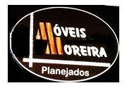 Móveis Moreira Planejados  em Lorena