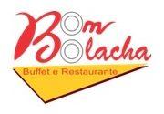 Bombolacha Buffet e Restaurante