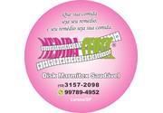Medida Certa - Delivery de Alimentação Saudável - Disk Marmitex em Lorena