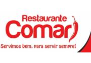 Restaurante e Pizzaria Comary