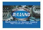 Auto Mecânica Juliano