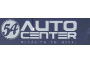 54 Auto Center - Mecânica em Geral em Lorena