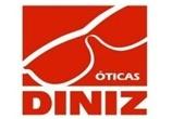Óticas Diniz - A maior Rede de Óticas do Brasil  em Lorena