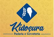 Kidoçura Padaria e Sorveteria Atacado e Varejo em Lorena