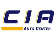Cia Auto Center em Lorena