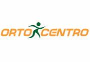 Ortocentro Produtos Ortopédicos e Terapêuticos em Lorena
