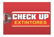 Check UP - Extintores