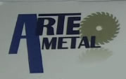 Arte Metal Serralheria