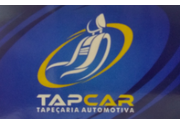 Tap Car - Tapeçaria Automotiva