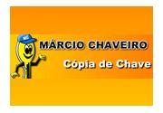 Márcio Chaveiro  em Caçapava