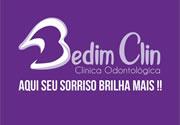 Bedim Clin - Clínica Odontológica em Caçapava