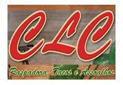 CLC Raspadora de Tacos e Assoalhos