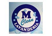 Lavanderia M Clean em Caçapava