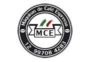 MCE Máquinas de Café Expresso  em Caçapava