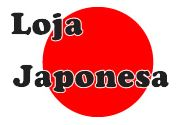 Loja Japonesa em Caçapava