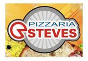 Pizzaria Esteves  em Caçapava