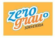 Zero Grau Sorveteria