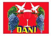 Vinhos Dani