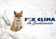 Fox Clima em Pindamonhangaba