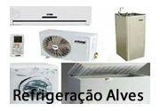 Refrigeração Alves