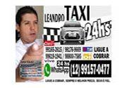 Disk Táxi Fórum - 24 Horas