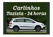 Ponto da Matriz - Carlinhos Taxista - 24 horas