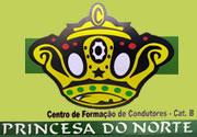 Auto Escola Princesa do Norte