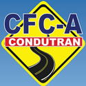 CFC-A CONDUTRAN em Pindamonhangaba