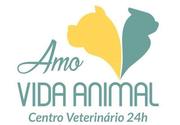 Amo Vida Animal Centro Veterinário 24h em Pindamonhangaba