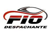 FIO Despachante  em Pindamonhangaba