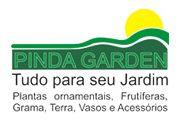 Pinda Garden  em Pindamonhangaba