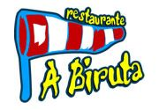 A Biruta Restaurante  em Pindamonhangaba