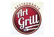 Art Grill Restaurante em Pindamonhangaba